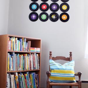 10 Fun Ideas For Playroom Walls thumbnail